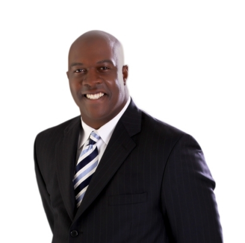 Clarence Foster (Photo: Business Wire)