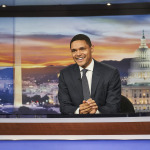 The Daily Show with Trevor Noah Presents: The Donald J. Trump Presidential Twitter Library va a Miami