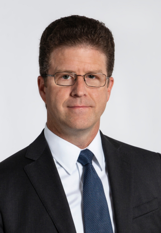 David B. Barlow, former U.S. Attorney for the District of Utah, has joined Dorsey & Whitney as a Partner in its Trial Group and Government Enforcement & Corporate Investigations Practice Group in Salt Lake City. (Photo: Dorsey & Whitney LLP)