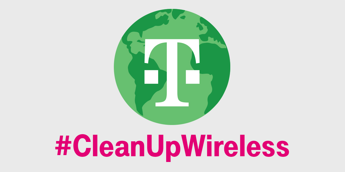 Magenta Goes Greener T Mobile To Power Hq With Renewable Energy By