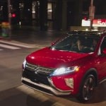 Mitsubishi Motors lanza la campaña titulada United by Rhythm, dedicada totalmente a la comunidad hispana