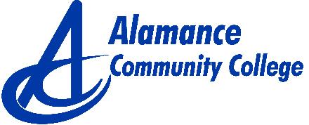 http://www.alamancecc.edu