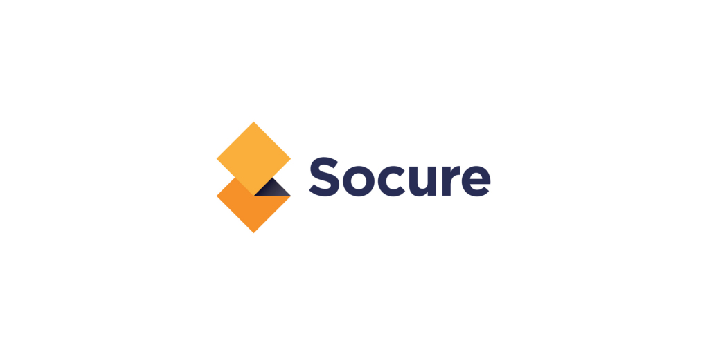 Alloy and Socure Partner to Automate Digital Identity Verification and Onboarding for Financial Institutions