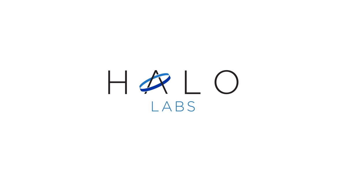 Halo Labs Signs US$2 Million Per Month Extraction Agreement