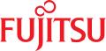 Fujitsu presentará sus nuevas etiquetas de lino RFID lavables