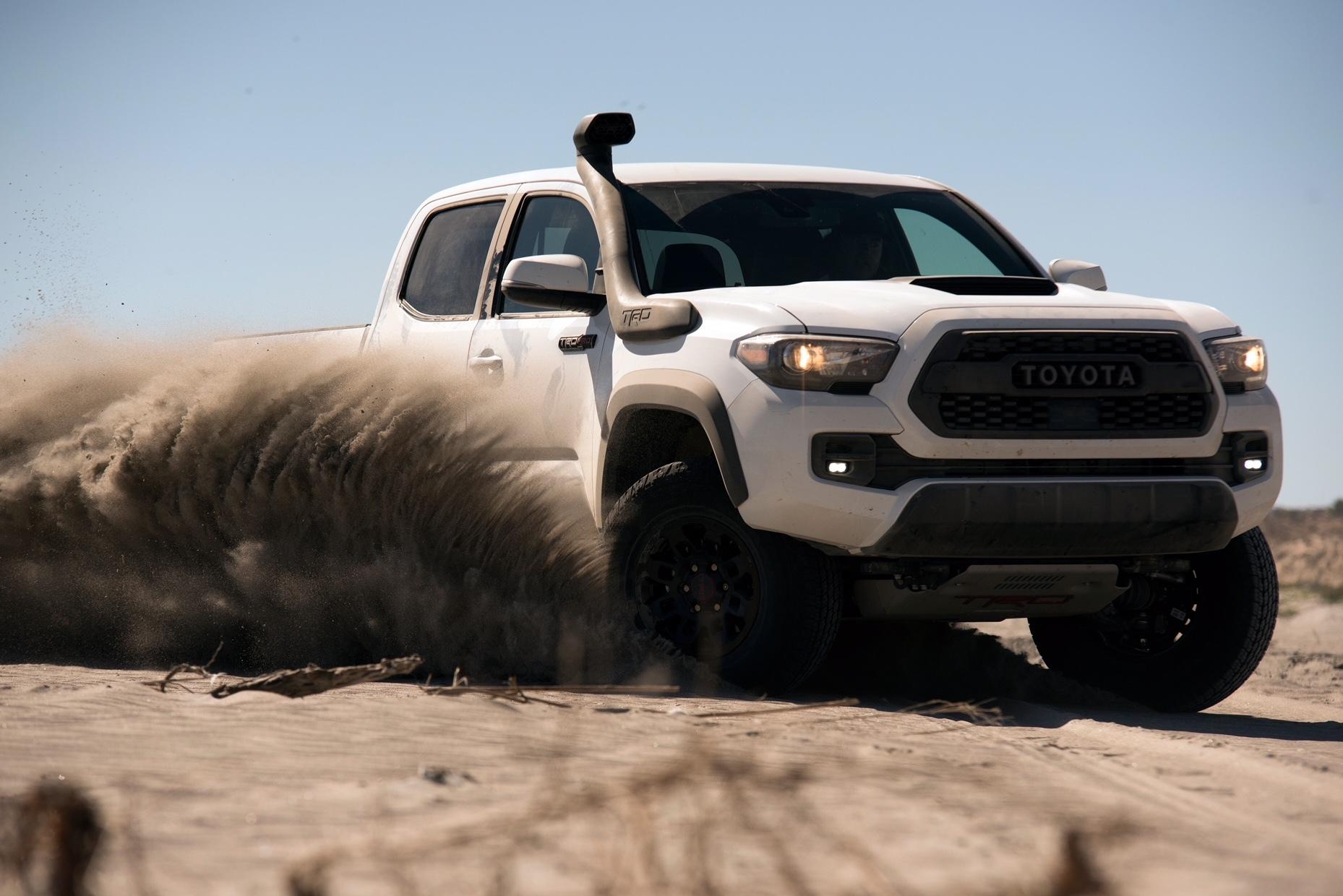 All New 2019 Toyota Rav4 Wins Compact Suv Of Texas At 2018 Texas