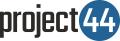 project44 y Gatehouse Logistics anuncian una asociación exclusiva