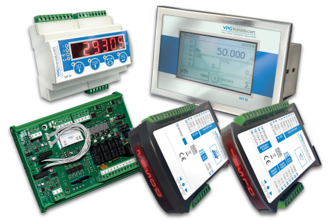 W Series Instruments (Photo: Business Wire)