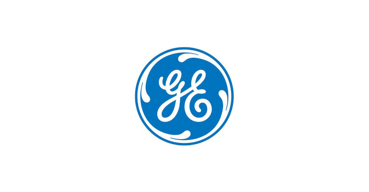 GE and Clarke Energy to Supply Turnkey CHP Plant for Municipal