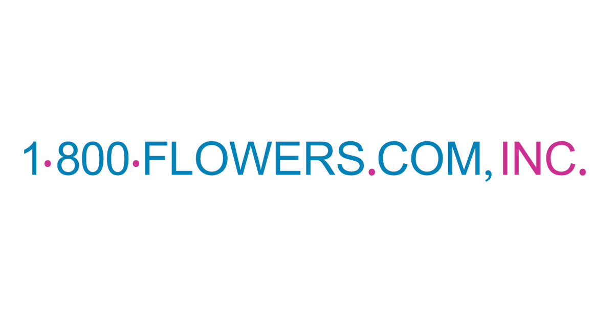 1 800 Flowers Inc To Release Results For Its Fiscal 2019 First