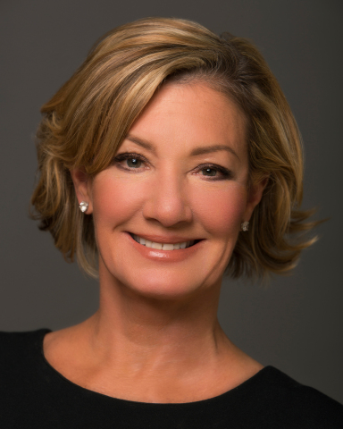 Elizabeth Gabler (Photo: Business Wire)