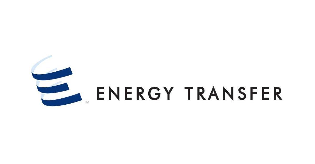 Energy Transfer Partners LP Common Unitholders Approve Merger Adorable Etp Stock Quote