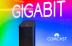 Comcast anuncia acceso al servicio de internet de gigabit de Xfinity para 58 millones de hogares y negocios a los que sirve la compañía (Photo: Comcast)