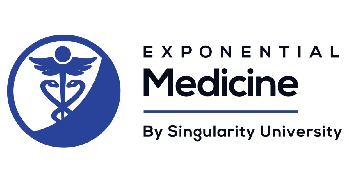 SU Exponential Medicine Large Horiz CMYK.
