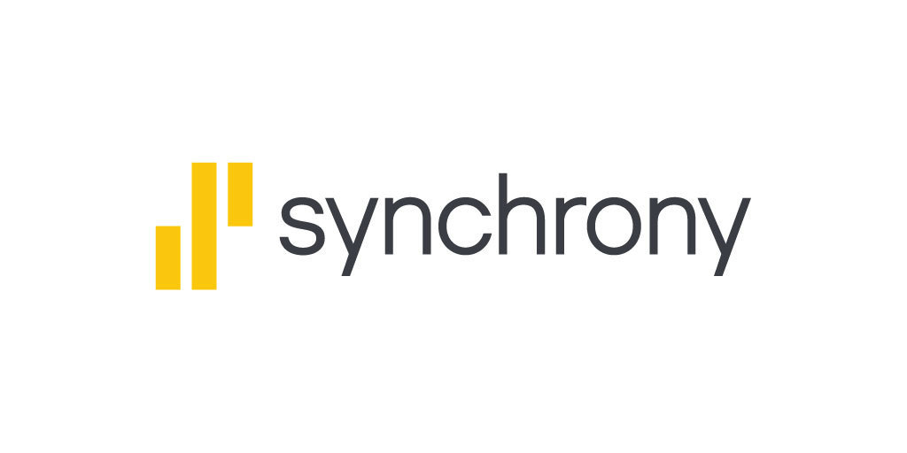 Synchrony Financial Reports Third Quarter Net Earnings of