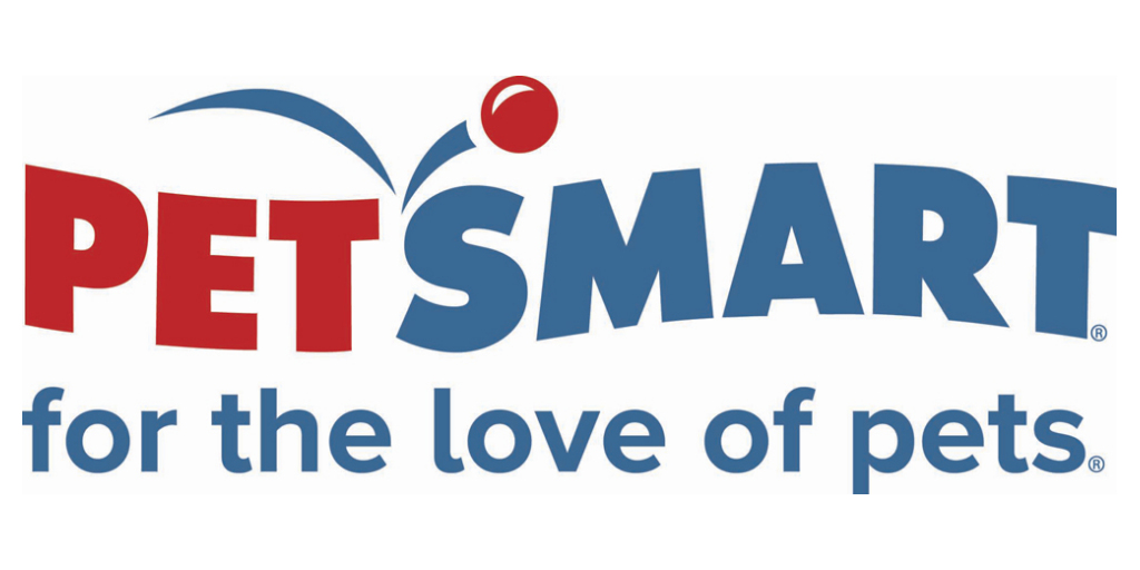 PetSmart Opens The Groomery By PetSmartTM In Upper Arlington Ohio