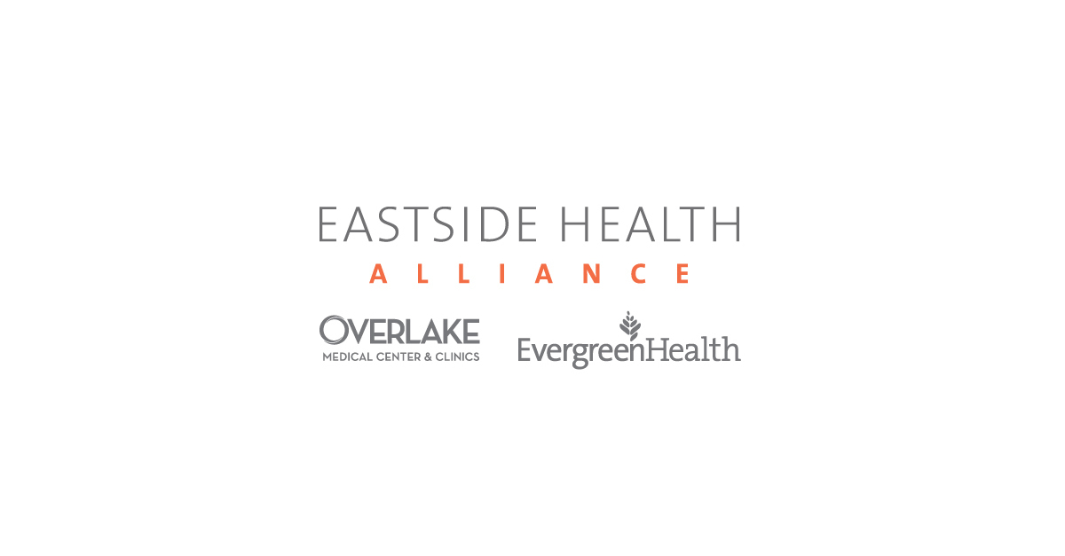 Eastside Health Network And Premera Collaborate With Microsoft On
