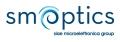 Open Fiber impulsa su red óptica con WDM ROADM de SM Optics