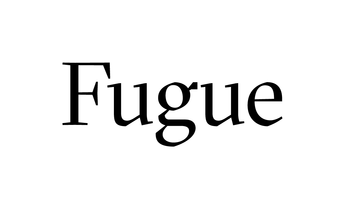 New Fugue Compliance Suite Helps Enterprises Enforce Cloud