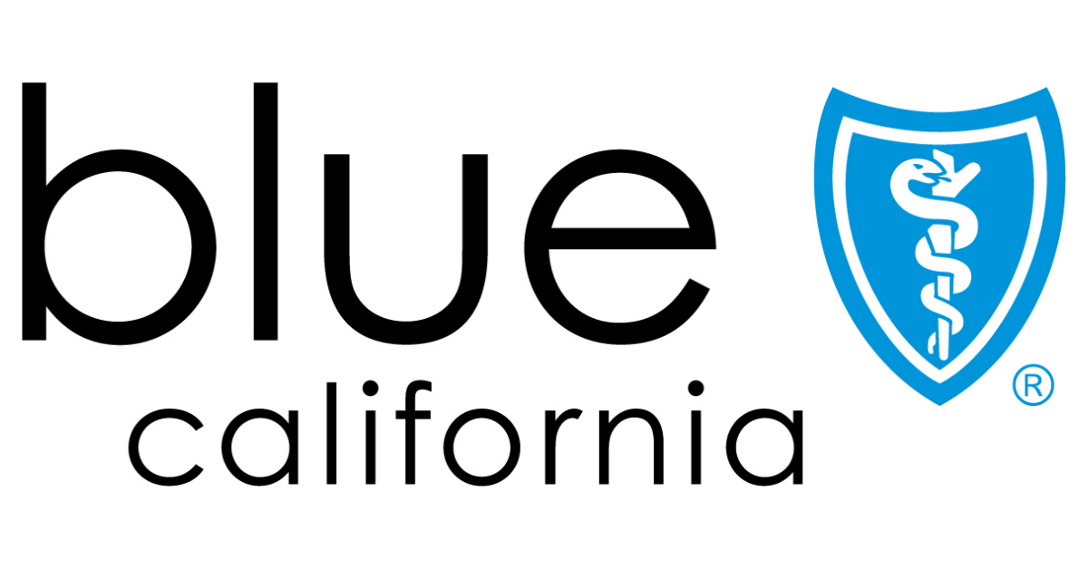 Blue Shield of California Offers New Medicare Plans and Expanded