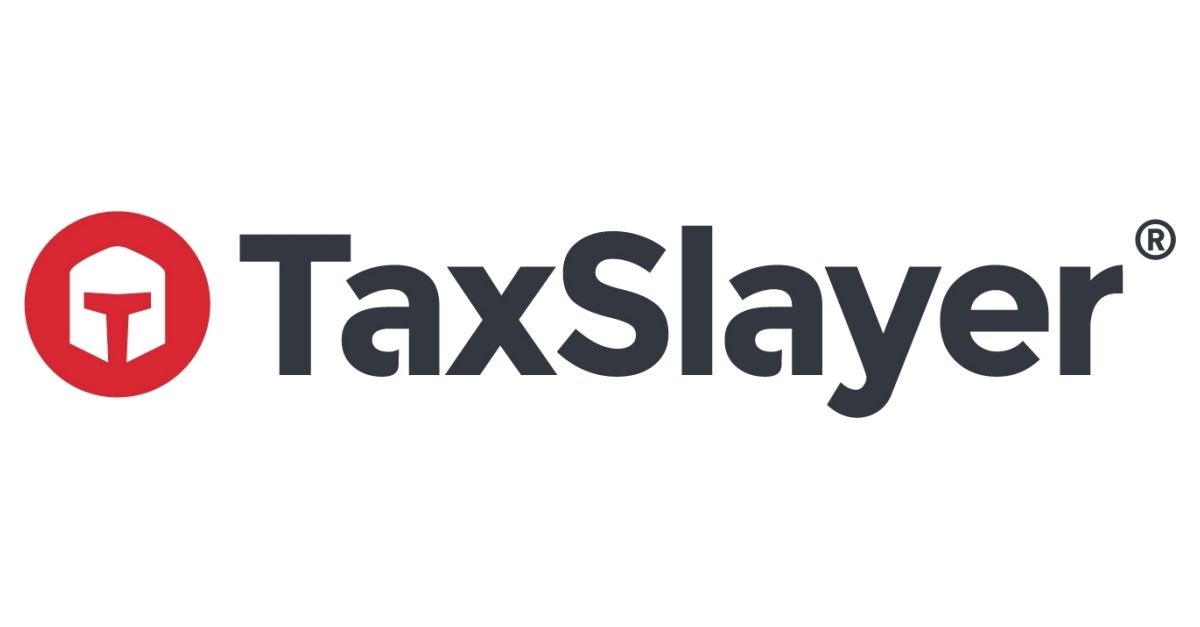TaxSlayer and Green Dot Announce the New TaxSlayer Prepaid Visa Card