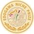 2018年江戸川NICHE賞は幹細胞発見の功績によりジェームズ・ティル教授に授与へ