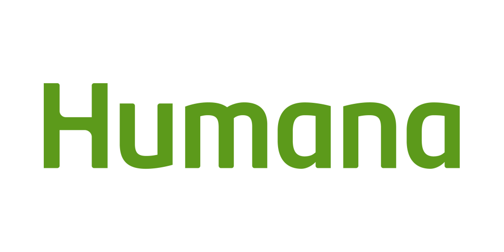 Oak Street Health And Humana Team Up To Expand Access To Value Based Care In Indiana With New Indianapolis Center Business Wire