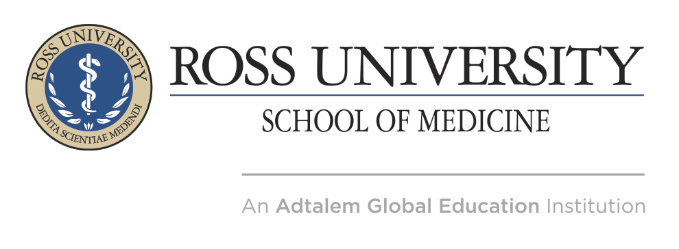 Ross University School of Medicine Holds Inaugural