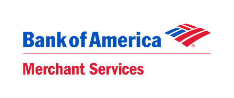 First Data, Bank of America Merchant Services Unveil