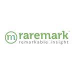 La plateforme de données sur les patients Raremark lève 3 millions de livres sterling pour favoriser la médecine de précision dans le traitement des maladies rares