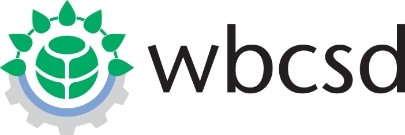 https://www.wbcsd.org/