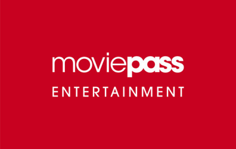 Helios and Matheson Analytics Inc. announces preliminary plan to spin off MoviePass Entertainment entity as separate public company (Photo: Business Wire)