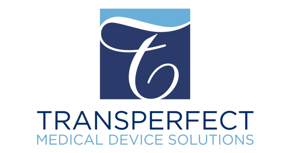 dab063face0 TransPerfect Announces EnCompass Rapid Prototyping Program for MDR   IVDR  Content Compliance