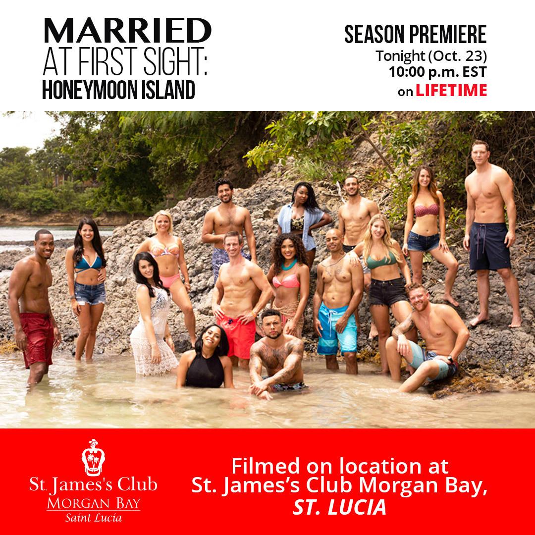 Elite Island Resorts Kelsey Mahoney 954 481 8787 Presseliteislandresorts