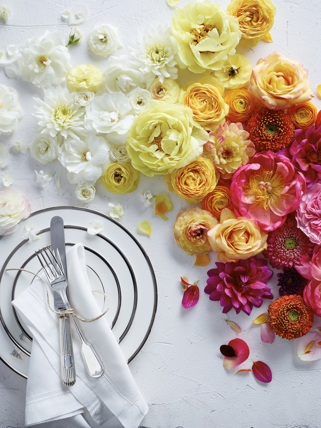 Williams Sonoma Wedding Registry.Williams Sonoma Inc Launches The One Registry Collective