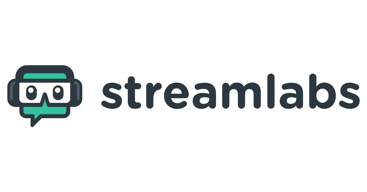Streamlabs Collaborates With Intel to Power Integrated PC Platforms
