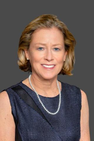 Susan M. Stalnecker, New Member Bioventus Board of Managers (Photo: Business Wire)