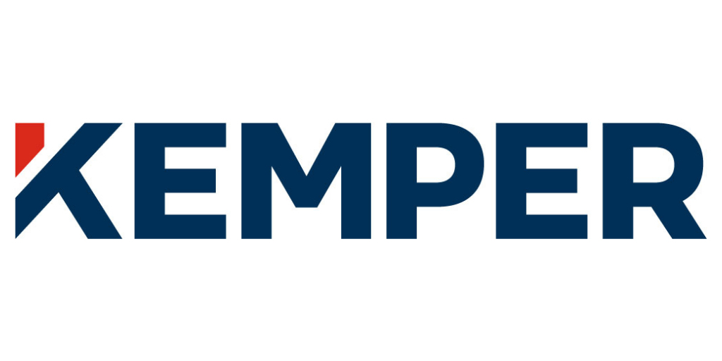Kemper Car Insurance >> Kemper Announces Brand Refresh Business Wire