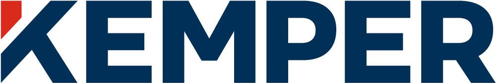 Výsledek obrázku pro kemper logo