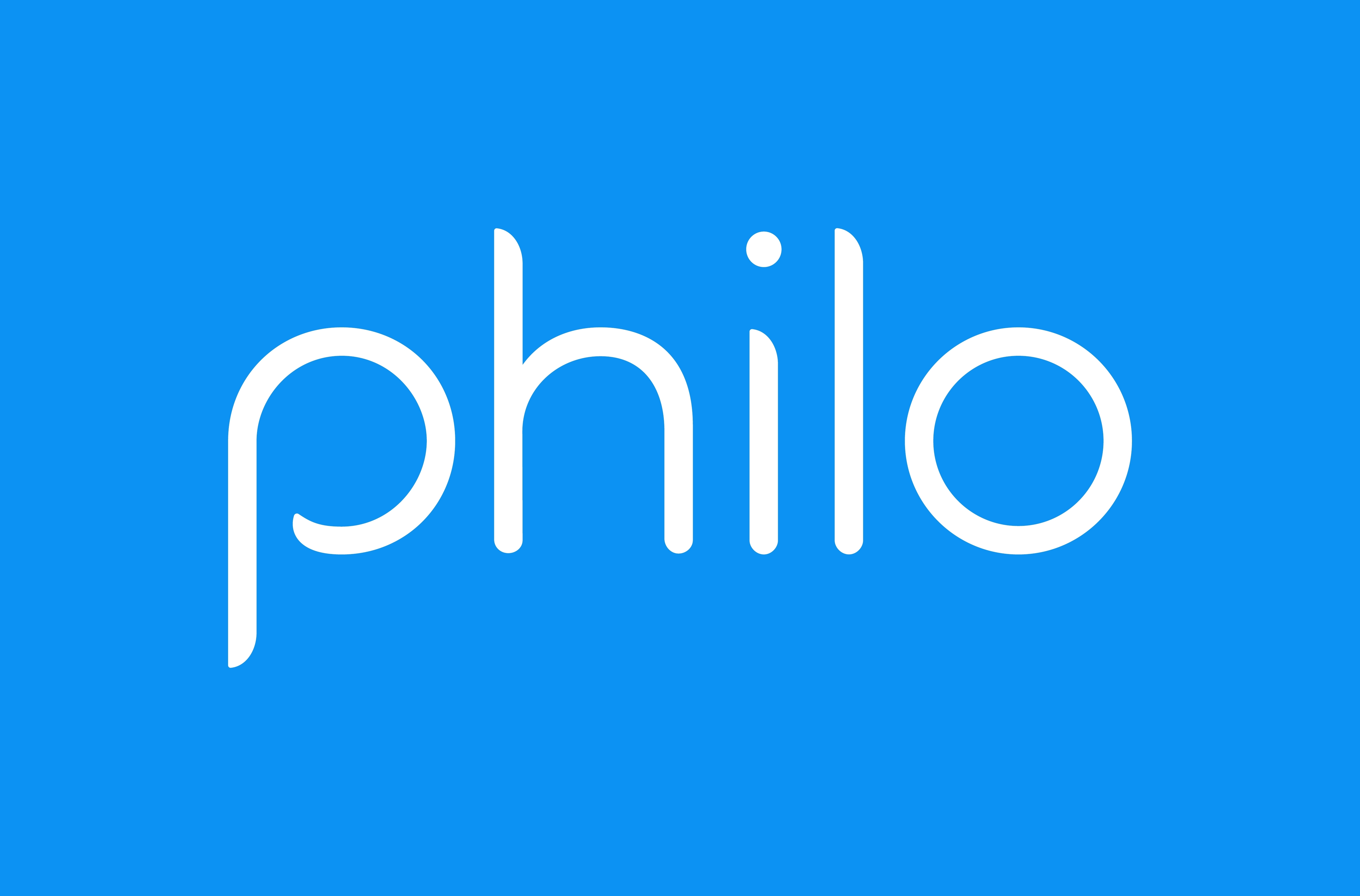 Philo Launches Hallmark\'s Suite of Networks Just in Time for the ...
