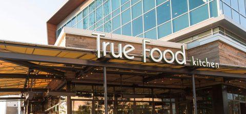 True Food Kitchen (Photo: Business Wire)