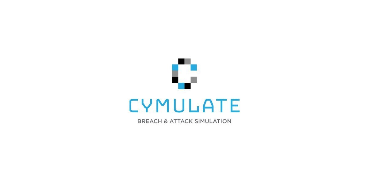 Cymulate Finds Logical Bug in Microsoft Office Suite – Word Embedded