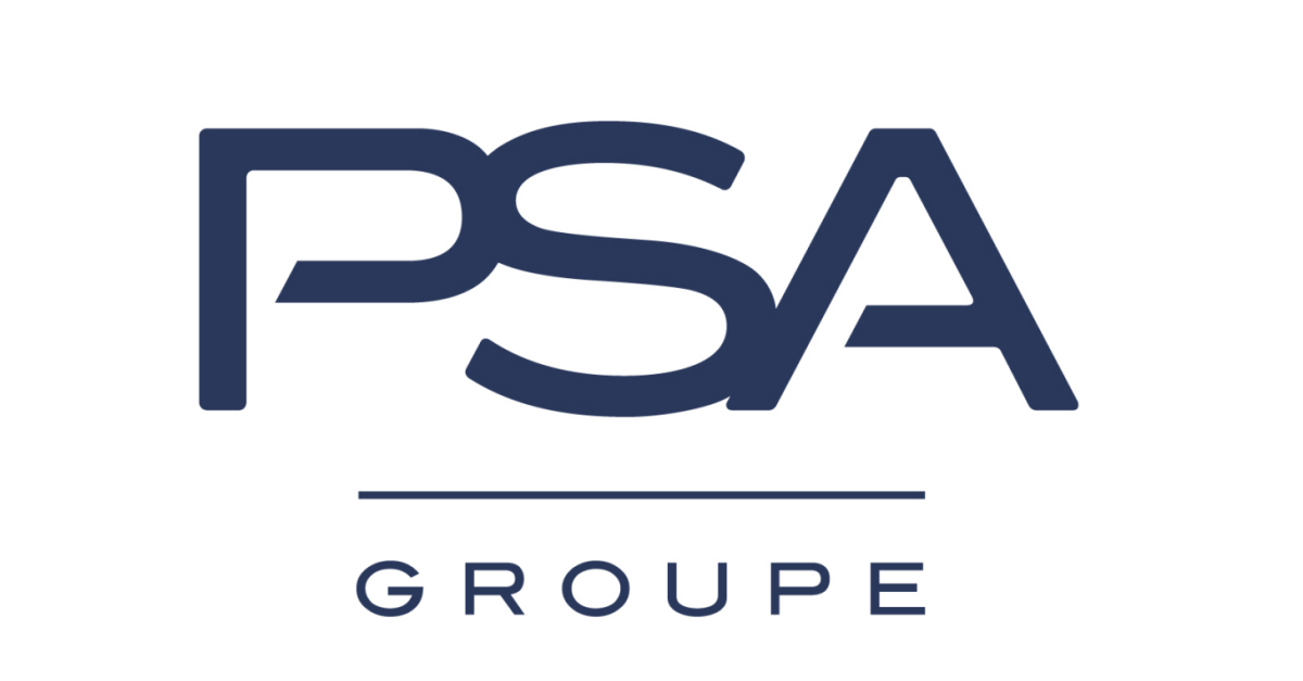 Groupe Psa Chooses Washington D C To Start Free2move