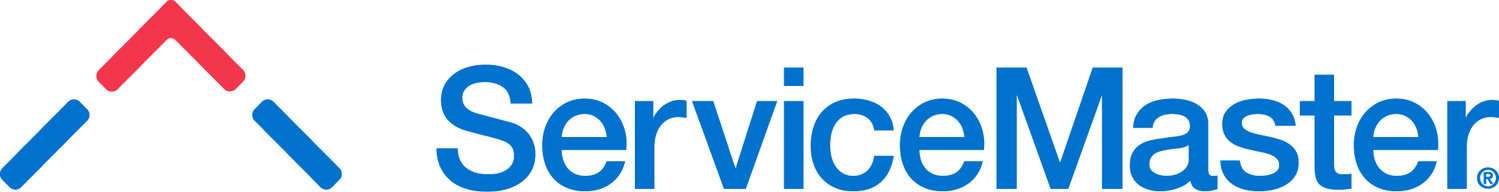 ServiceMaster Names Michael Bisignano General Counsel ...
