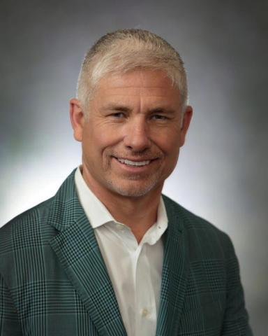 Brian C. Walker has been named to the Cooper Tire & Rubber Company Board of Directors. (Photo: Business Wire)