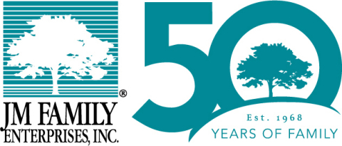 Jm Family Enterprises Celebrates 50 Years Of Family Business Wire