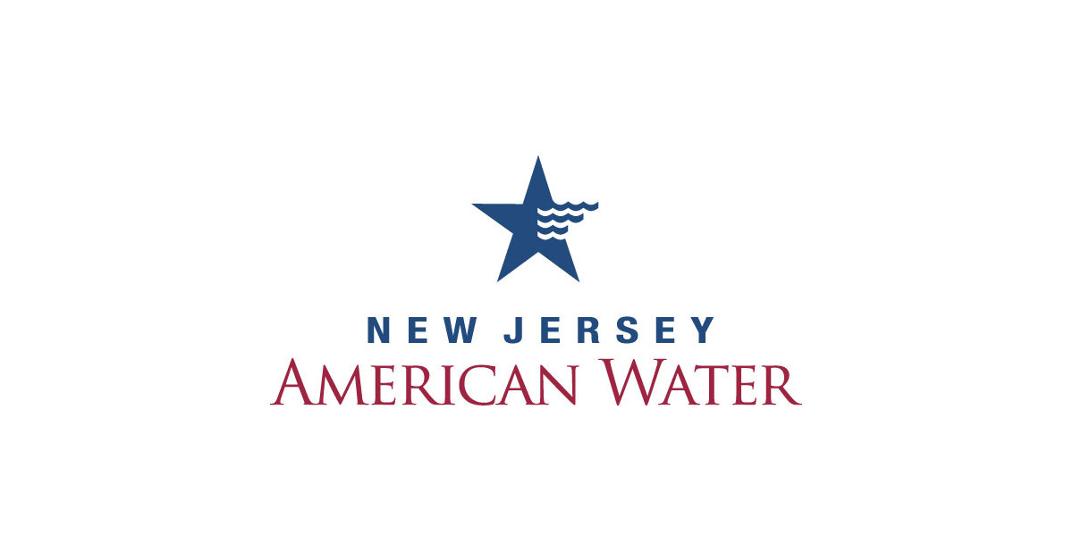 New Jersey American Water Granted New Rates by New Jersey Board of ...