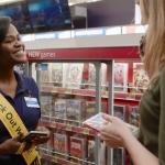 Walmart Alegra la Experiencia del Cliente y Amplía Surtido para Ayudar a los Clientes a Iluminar la Navidad