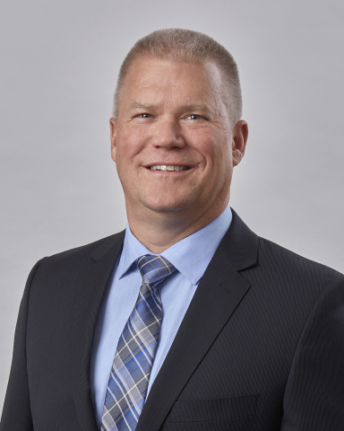 Dave Nieuwsma has been named executive vice president and chief operating officer of Interior System ...
