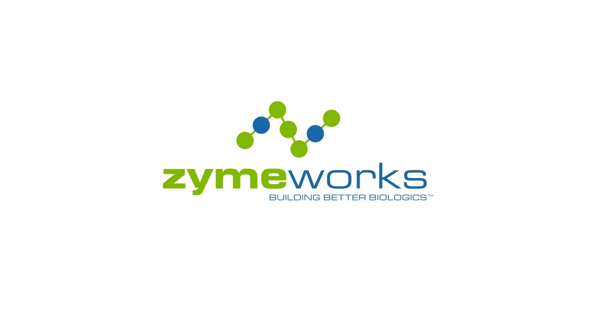 Zymeworks Announces Selection Of ZW25 Abstract For Plenary Session Presentation At The 30th EORTC NCI AACR Symposium